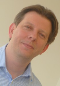 Daryl  Neumann