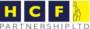 HCF Partnership Logo